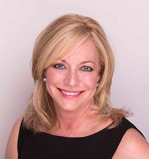 Angie Boyd